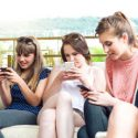 Women Use Social Networking To Feel Loved