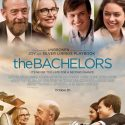 "4 Red Pill Lessons From The Movie ""The Bachelors"""