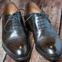 5 Ways To Massively Upgrade Your Shoe Game