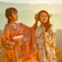 3 More Things American Girls Can Learn From Japanese Women