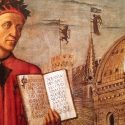 35 Passages From Dante's Divine Comedy That Are Strikingly Relevant Today