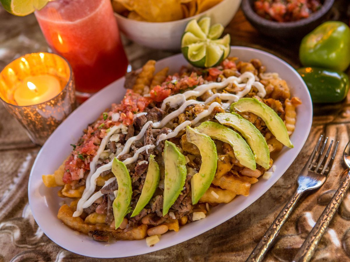 6 Reasons Mexico Is A Highly Underrated Latin American Country – Return Of Kings