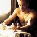 What The Movie Memento Teaches Us About Achieving Our Goals