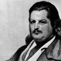 "What I Learned From Honoré de Balzac's Novel ""La Peau De Chagrin"""