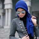 Can The Hijab Save Women?