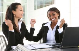 bigstock-Diverse-Business-Women-3076513-FOR-WEB