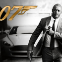 The Next James Bond Is Rumored To Be Black