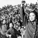 """non fictional essay on why chinese mothers Proponents of this fact state that gender is society driven and non-fictional  (""""gender / fiction essay example  rachels mothers hand flew to her mouth."""