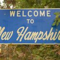 The New York Times Wants To Make New Hampshire Less White