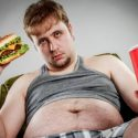 4 Foods That Are Destroying Your Manhood